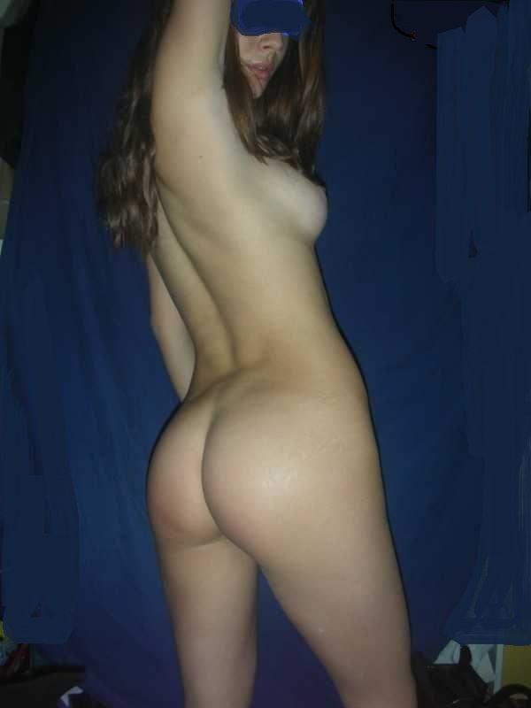 centerblog sexe maison du sexe